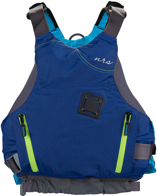 NRS W's Siren PFD CE/ISO Approved Teal